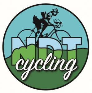 NDT-cycling-classic-colour-CMYK
