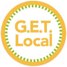 get-local