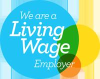 LW Employer logo